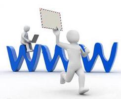 建设企业营销型网站不可忽视的四个问题