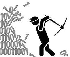 企业网络营销首先必须重视企业网站建设