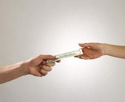 营销型网站怎样才能提高成交力?