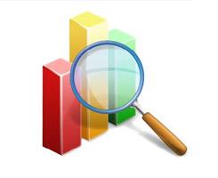 营销型网站该放什么内容更利于网站优化呢?