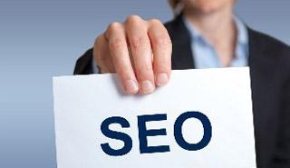 德州网站优化之掌握SEO优化的三要素